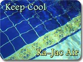 Ra Jac League City Tx Air Conditioning And Heating