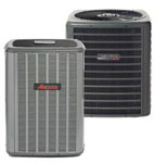 free estimate air conditioning heating istallatation